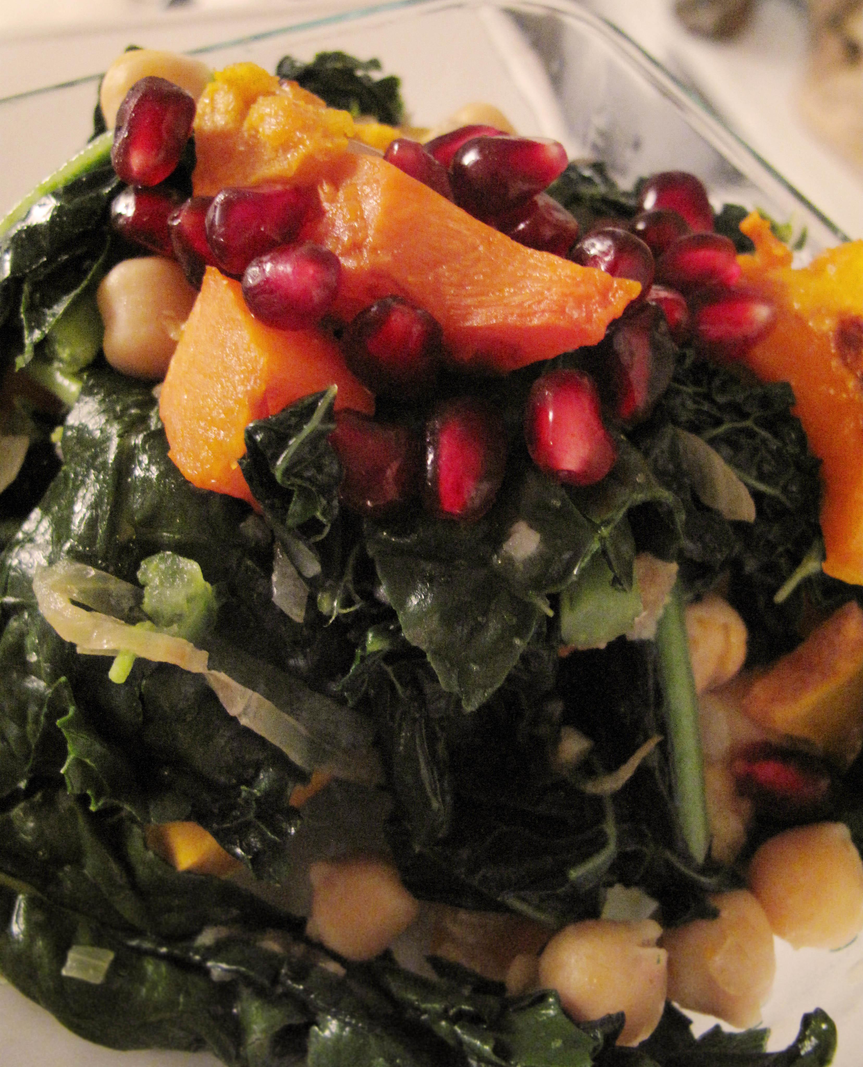 healthy | RD Eats